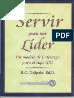 servir_para_ser_lider.pdf