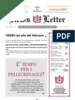 news-letter9 it
