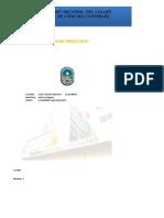 Caso Practico Guber II 10.07.2018