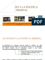 Dialnet-ClasesYFuncionesDeLaCriminologia-2768475