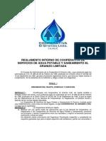 Reglamento Interno Cooperativa 2.pdf