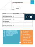 planificacion-10-de-septiembre.docx