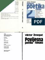 Žmegač - Povijesna poetika romana.pdf