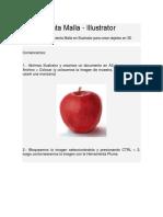 Herramienta Malla.docx