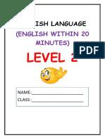 ENGLISH LANGUAGE.docx