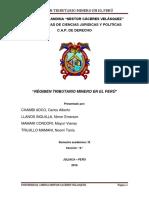 331120334-derecho-tributario-minero.docx