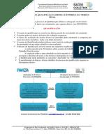 Manual de Qualificação e Defesa do PPGSACOL