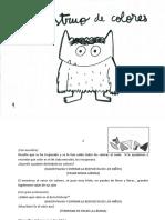 El-monstruo-de-colores kamishibai.pdf
