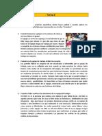 Altamirano_M_T2.docx