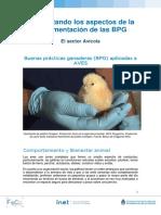 3 - BPG Sector Avícola.pdf