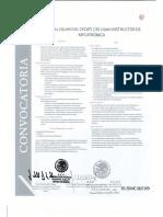15135MC18-0169.pdf