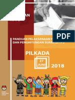 BUKU_PANDUAN_KPPS_PILKADA_2018.pdf