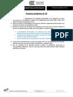 Enunciado Producto académico N°2 (1)