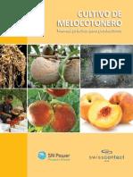 MANUAL_MELOCOTON.pdf