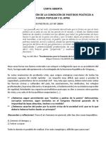 Carta Abierta_anulación de Partidos Políticos_fp_apra