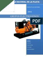 GRUPOS_ELECTROGENOS[2].pdf