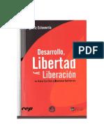 309706429-Desarrollo-Libertad-y-Liberacion.pdf