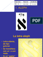 01_aleph.ppt