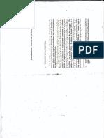 Ubicación de la semiotica.pdf