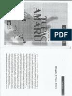 010 El legado de_Tupac_Amaru_Ch_Walker (1).pdf