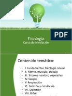 02_Fisiología Celular.pdf