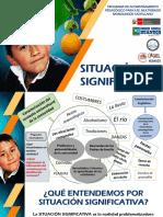 PPT SITUACIÓN SIGNIFICATIVA.pptx
