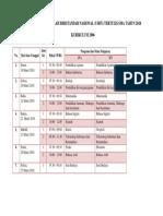 Penilaian Sma Final 17092015 Dari Pelaksana k13