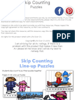 skip-counting-puzzles-for-winter.pdf