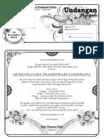 Undangan Aqiqah Sasi.pdf