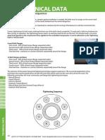 Bolt-Hole-Sequence.pdf1940072354.pdf
