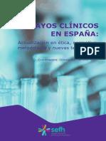 Ensayos_clinicos.pdf