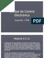 54559973-Unidad-de-Control-Electronica.pdf