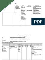 Perancangan Strategik 2018-2020 Unit Disiplin