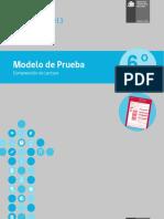 PRUEBA NIVEL.pdf