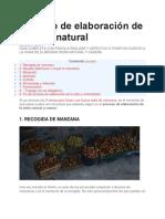 Proceso de elaboración de la sidra natural.docx