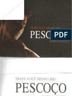 Trate-Voce-Mesmo-Seu-Pescoco.pdf