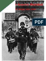 OPERA - Segunda Guerra Mundial - O mais longo dos dias - Biblioteca Élfica.pdf