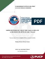 CHIRINOS_VERANO_RODRIGO_DISEÑO_GEOTECNICO_TESIS.pdf