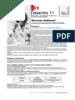 DES11 UT03 Desenho Habitado AM 2018-2019