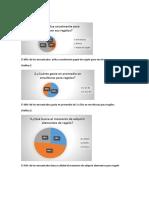 analisis-de-resultados-sistemas-2.docx