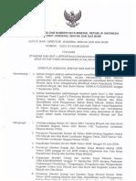 Spec AVRTUR.pdf