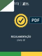 Livro III - Regulamentação.pdf
