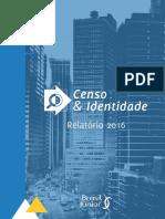 1495737112Censo__Identidade_-_Relatrio_2016.pdf