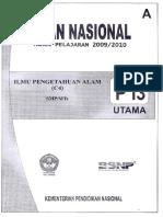 06 ipa_un_smp_2010.pdf