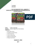 MONOGRAFIA CONTAMINACION AMBIENTAL.docx