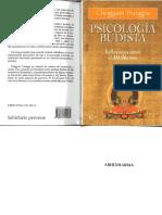 Trungpa_Chogyam_-_Psicologia_Budista.pdf