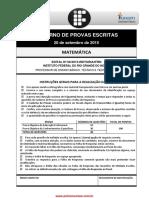 p16_matematica