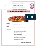 Economicas Proyecto Final (Pizzas)