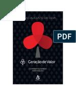 DocGo.Net-baixar-geracao de valor de flavio augusto da silva-PDF-[GRATIS].pdf.pdf