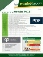 mr_poblacional_peru_201805.pdf